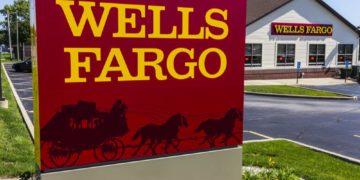 Wells Fargo Overdraft Fees