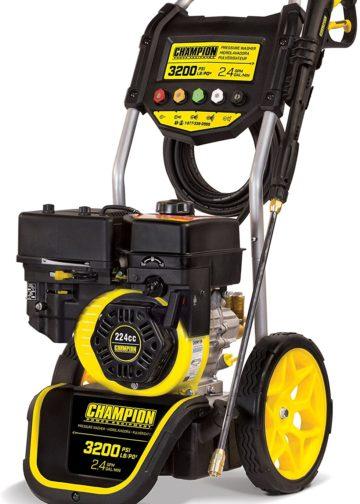 Champion 3200