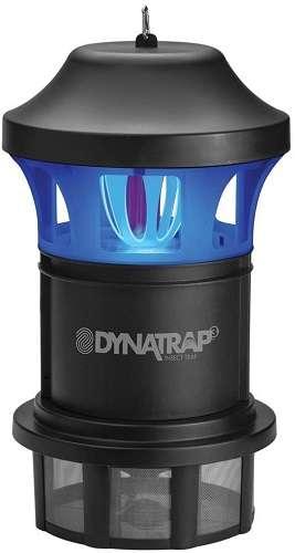 DynaTrap DT1775 Review