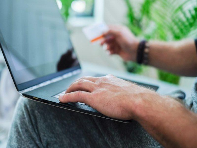 Get Instant Debit Card Online