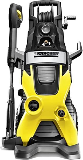 Karcher 13246440 K5
