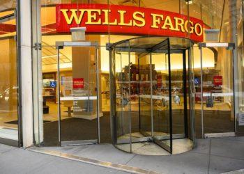 Wells Fargo Cash-Out Refinance