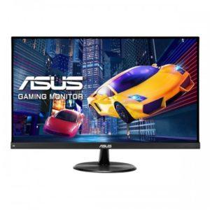 """Asus VP249QGR 23.8"""" Gaming Monitor"""