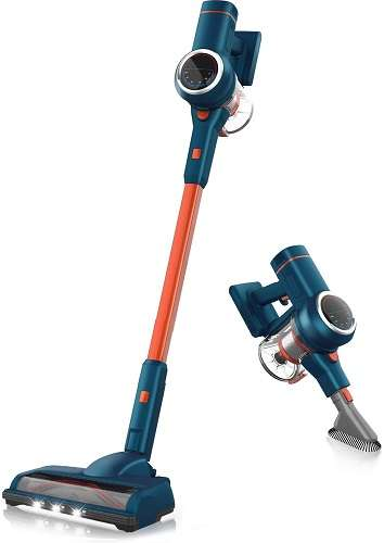 ORFELD B08 Stick Vacuum Cleaner