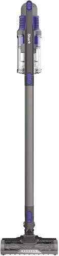 Shark IX141 Stick Vacuum Cleaner