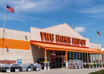 Home Depot Credit Card Pre Approval