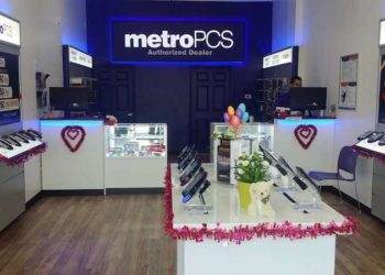 Activate MetroPCS Phone Without Paying