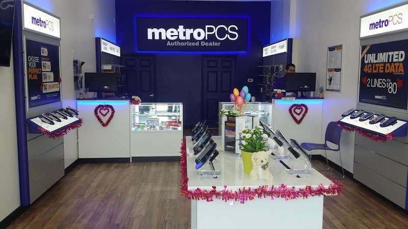 How To Easily Activate Metropcs Phone Without Paying