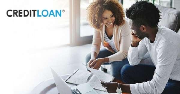 Creditloan Bad Credit Computer Financing