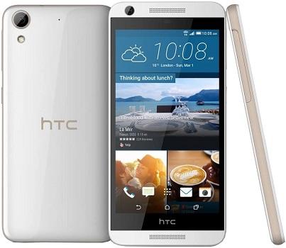 HTC 626s