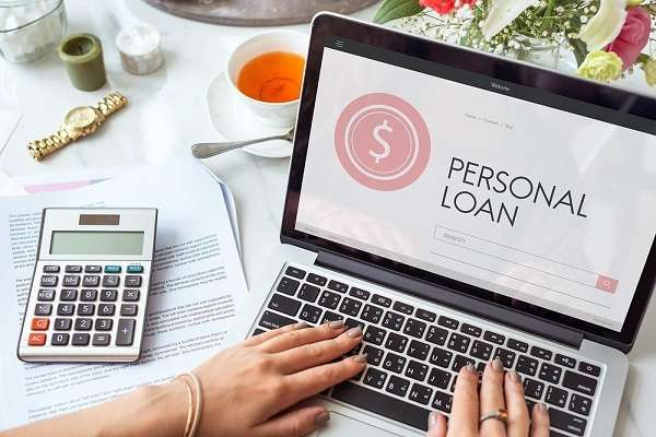 Personalloans Computer Financing For bad Credit