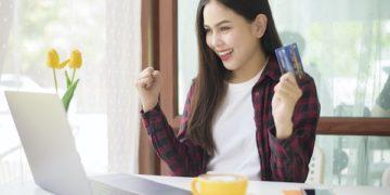 Best Credit Card For Damaged Credit
