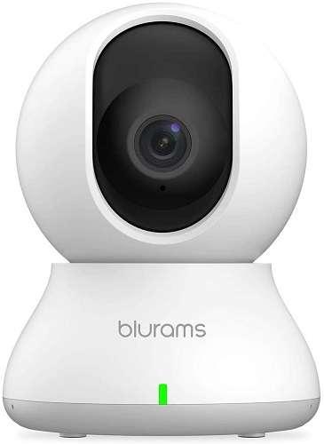 Blurams Dome Lite 2 Pet Camera