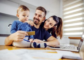 Prepaid Debit Card For Kids