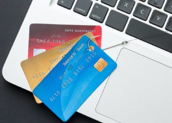 Prepaid Debit Cards for Teens