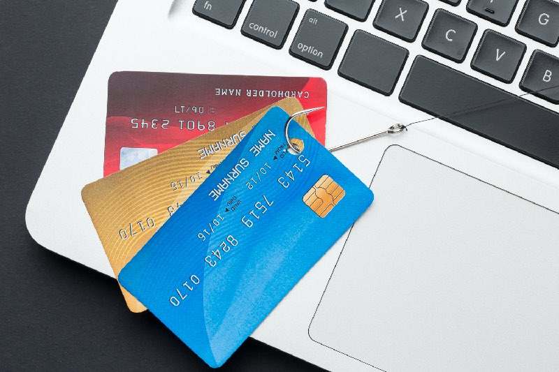 Prepaid Debit Cards for Teens