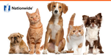 Nationwide Pet Insurance Reviews