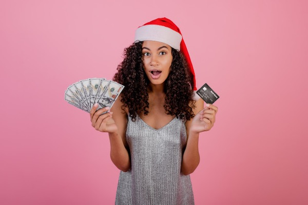 Transfer Money from Gift Card to Bank Account