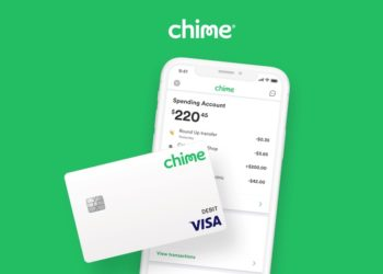How To Transfer Money From Chime To Cash App