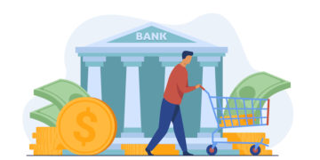 How Much Cash Can You Withdraw From Bank Account