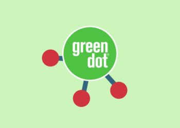 Green Dot Bank Routing Number