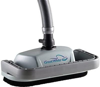 Pentair GW9500 Kreepy Krauly Pool Cleaner