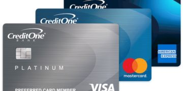 How to Activate Your Credit One Card