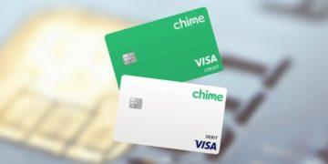 Where Can I Load My Chime Card